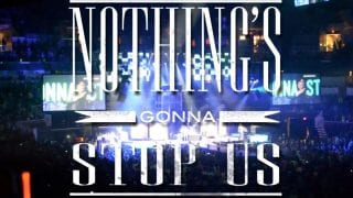 Sidewalk-Prophets-Nothings-Gonna-Stop-Us-Official-attachment