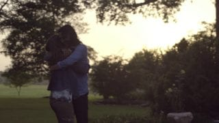 Sidewalk-Prophets-Prodigal-Official-Music-Video-attachment