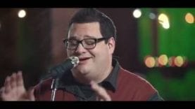 Sidewalk-Prophets-What-A-Glorious-Night-Acoustic-attachment