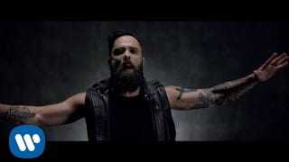 Skillet-Feel-Invincible-Official-Music-Video-attachment