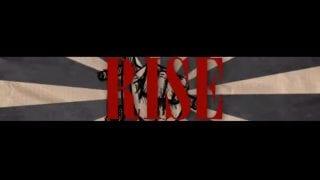 Skillet-Rise-lyric-video-attachment