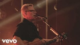 Steven-Curtis-Chapman-More-Than-Conquerors-Live-attachment