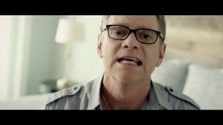 Steven-Curtis-Chapman-Warrior-feat.-scenes-from-War-Room-attachment