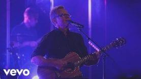 Steven-Curtis-Chapman-We-Believe-Live-attachment