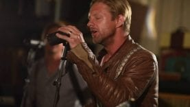 Switchfoot-Live-It-Well-Album-Version-attachment