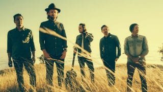 Switchfoot-Love-Alone-Is-Worth-The-Fight-Official-Video-attachment