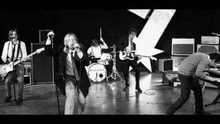 Switchfoot-The-Sound-John-M.-Perkins-Blues-attachment