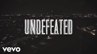 Tauren-Wells-Undefeated-feat.-KB-Official-Lyric-Video-ft.-KB-attachment