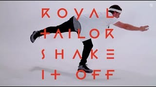 Taylor-Swift-Shake-It-Off-Royal-Tailor-Cover-attachment