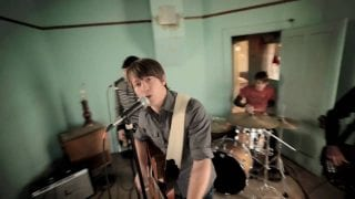 Tenth-Avenue-North-By-Your-Side-official-music-video-attachment