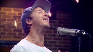 Tenth-Avenue-North-I-Have-This-Hope-Live-Lyric-Video-attachment