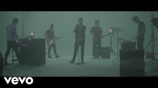 Tenth-Avenue-North-I-Have-This-Hope-Official-Music-Video-attachment