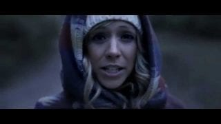 The-Broken-Beautiful-Ellie-Holcomb-OFFICIAL-MUSIC-VIDEO-attachment