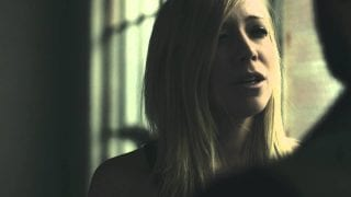 The-Wine-We-Drink-Drew-Holcomb-and-The-Neighbors-OFFICIAL-MUSIC-VIDEO-attachment