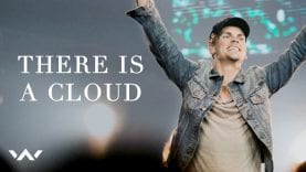 There-Is-A-Cloud-Live-Elevation-Worship-attachment