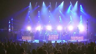 Third-Day-Kicking-And-Screaming-Live-In-Louisville-KY-5-10-13-attachment