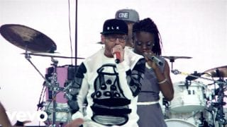 TobyMac-Backseat-Driver-Live-ft.-Hollyn-attachment