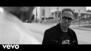 TobyMac-Everything-attachment
