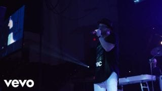 TobyMac-Lights-Shine-Bright-Live-ft.-Hollyn-attachment