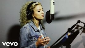 Tori-Kelly-Colors-Of-The-Wind-attachment