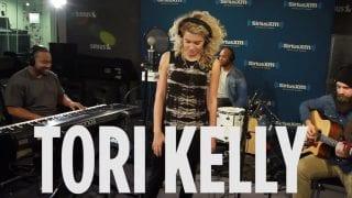 Tori-Kelly-Crazy-Seal-Cover-Live-@-SiriusXM-Hits-1-attachment