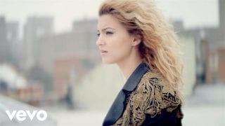 Tori-Kelly-Dear-No-One-Official-Video-attachment