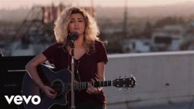 Tori-Kelly-First-Heartbreak-Top-Of-TheTower-attachment