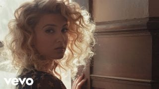 Tori-Kelly-Hollow-Official-attachment