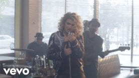 Tori-Kelly-Nobody-Love-Official-attachment