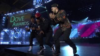 Trip-Lee-ft.-KB-Andy-Mineo-One-Sixteen-attachment