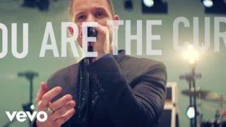 Unspoken-The-Cure-Lyric-Video-attachment