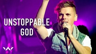 Unstoppable-God-Live-Elevation-Worship-attachment
