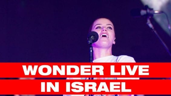 WONDER-live-in-Israel-Hillsong-UNITED-attachment