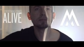 We-Are-Messengers-Everything-Comes-Alive-Official-Video-attachment
