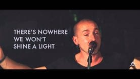 We-Are-Messengers-Im-On-Fire-Official-Lyric-Video-attachment