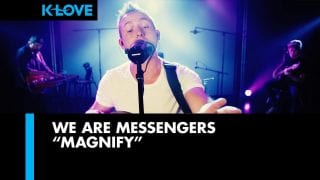 We-Are-Messengers-Magnify-LIVE-at-K-LOVE-Radio-attachment