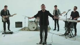 We-Are-Messengers-Point-To-You-Official-Music-Video-attachment