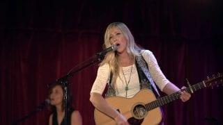 Wonderfully-Made-Ellie-Holcomb-LIVE-at-City-Winery-Atlanta-attachment