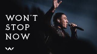 Wont-Stop-Now-Live-Elevation-Worship-attachment