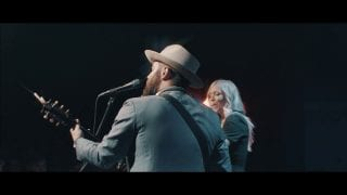 You-and-Me-Drew-and-Ellie-Holcomb-OFFICIAL-MUSIC-VIDEO-attachment
