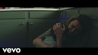 Zach-Williams-Chain-Breaker-Official-Music-Video-attachment