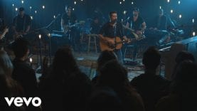 Aaron Shust – God Of Brilliant Lights (Live)