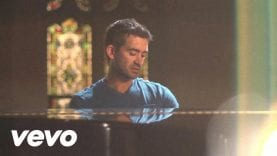 Aaron Shust – My Hope Is In You