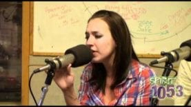 Addison Road – What Do I Know of Holy – SPIRIT 105.3 FM