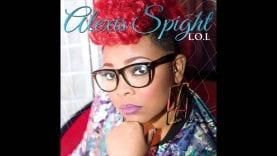 Alexis Spight – Steady