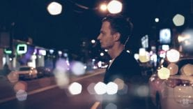 Andy Mineo – Paisano's Wylin' | Choreography by Anna Alekseeva | D.side dance studio