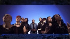 AnthonyBrown & group therAPy – Water (Official Video)