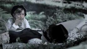 BarlowGirl – Beautiful Ending (Official Video)