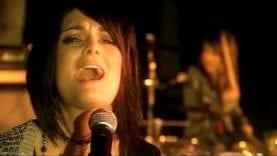 BarlowGirl – I Need You To Love Me (Video)