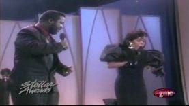 """BeBe & CeCe Winans–""""Lost Without You""""–(Live)"""